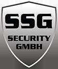 SSG Sicherheitsdienst & Security GmbH
